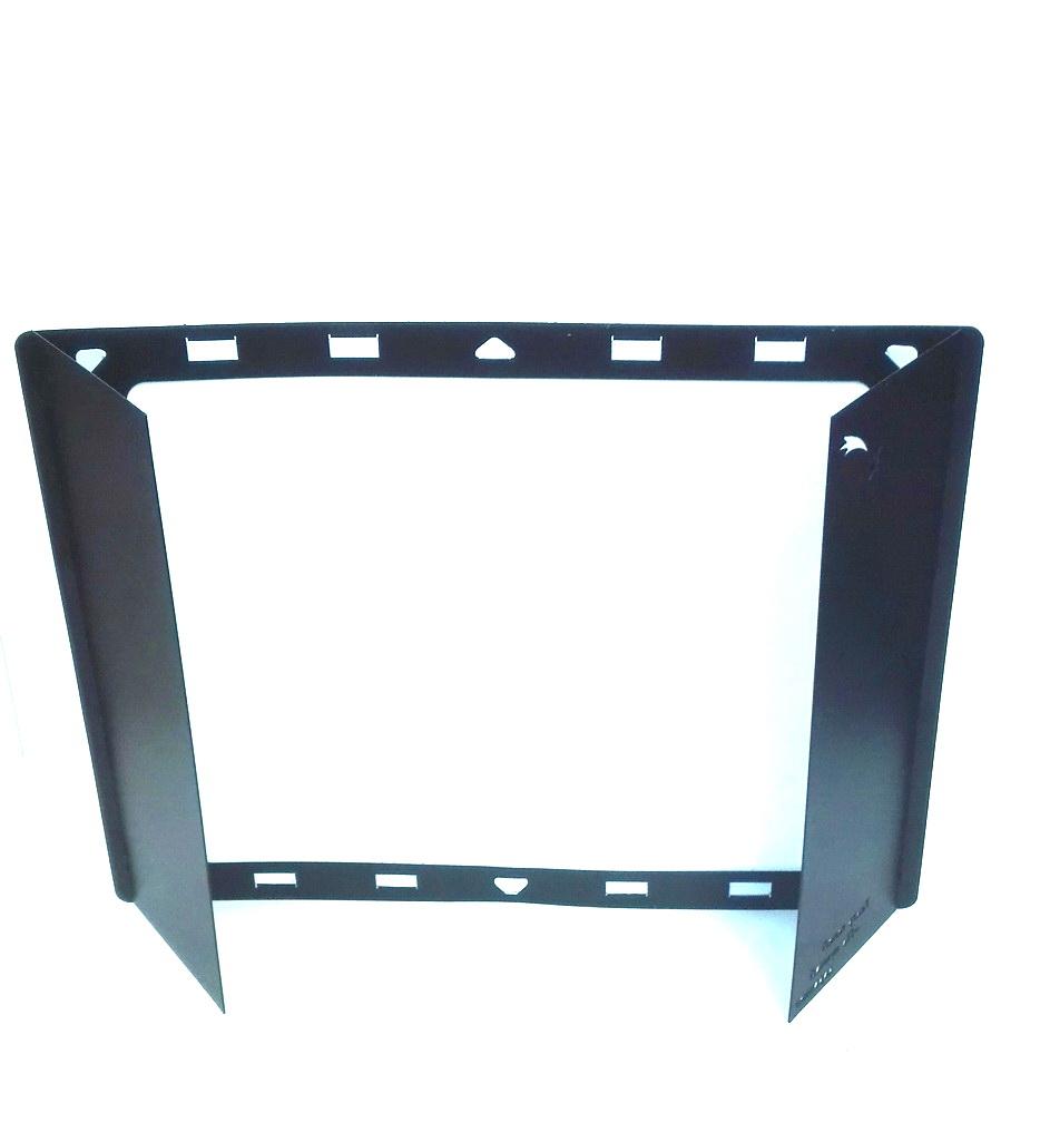 Экран пластиковый для театра теней